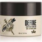 Hair Define Shine Wax