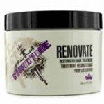 Renovate Hair Treatment